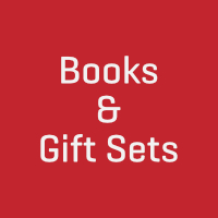 Books & Gift Sets
